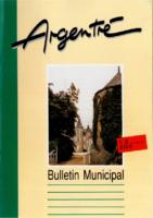 N°11 – Juin 1995