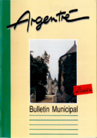 N°13 – Décembre 1996
