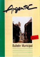 N°14 – Juillet 1997