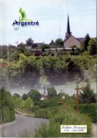 N°24 – Juillet 2003