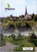 N°26 – Juillet 2004