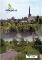 N°29 – Janvier 2006