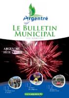 N°42 – Juillet 2012