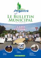 N°44 – Juillet 2013