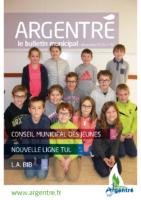 N°51 – Décembre 2016