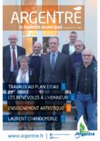 N°52 – Juin 2017