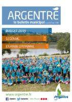 N°56 – Juin 2019
